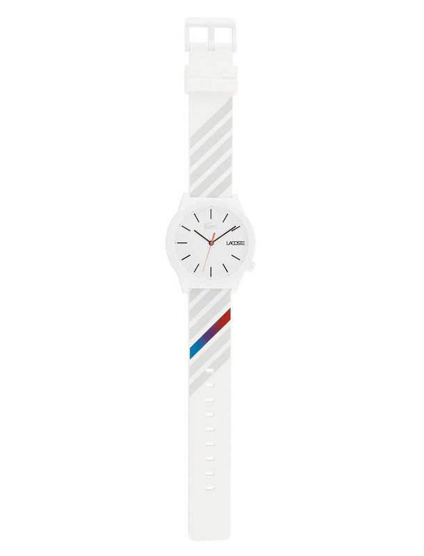 ساعت مچی عقربه ای مردانه لاگوست مدل 2010935