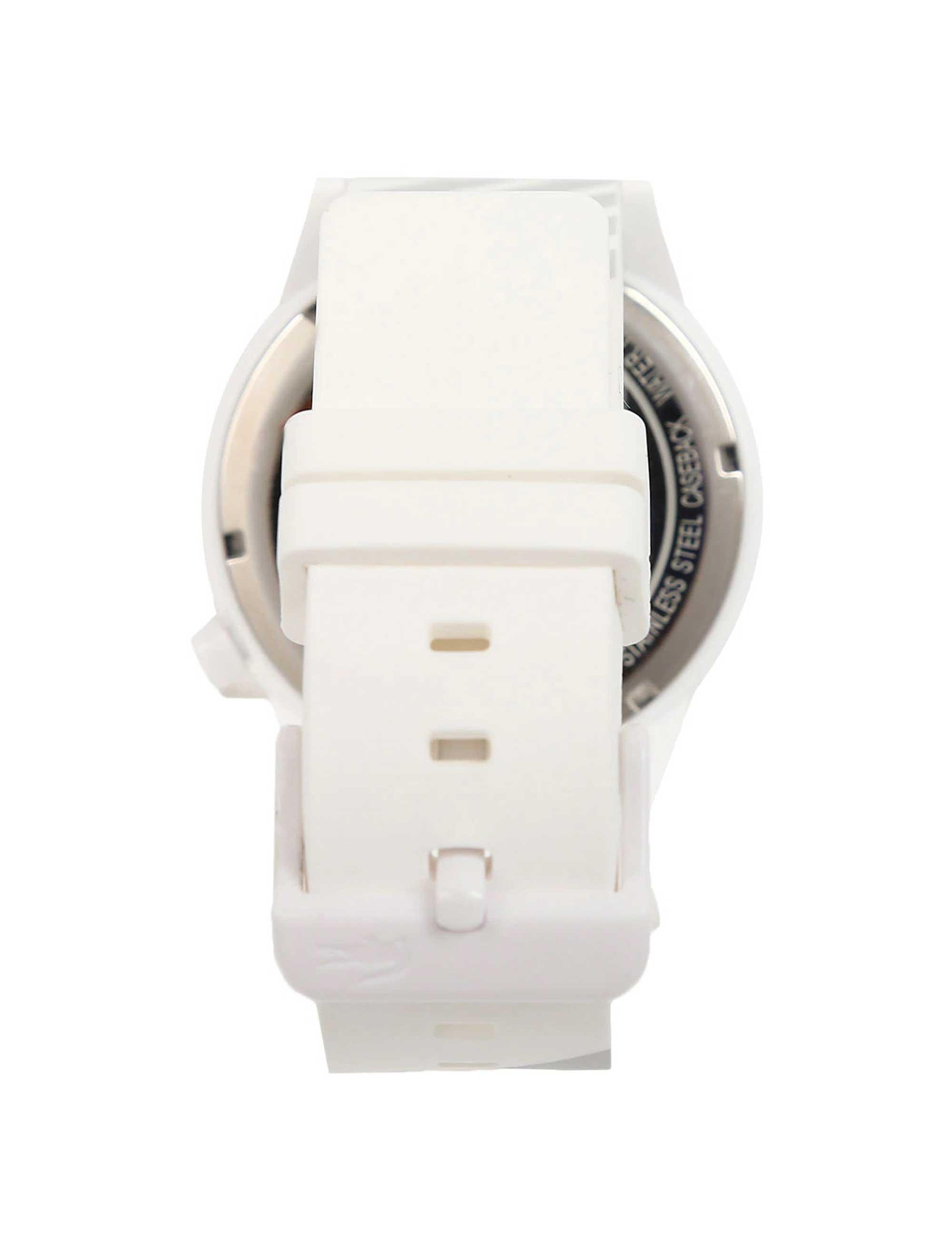 کد تخفیف                                      ساعت مچی عقربه ای مردانه لاگوست مدل 2010935