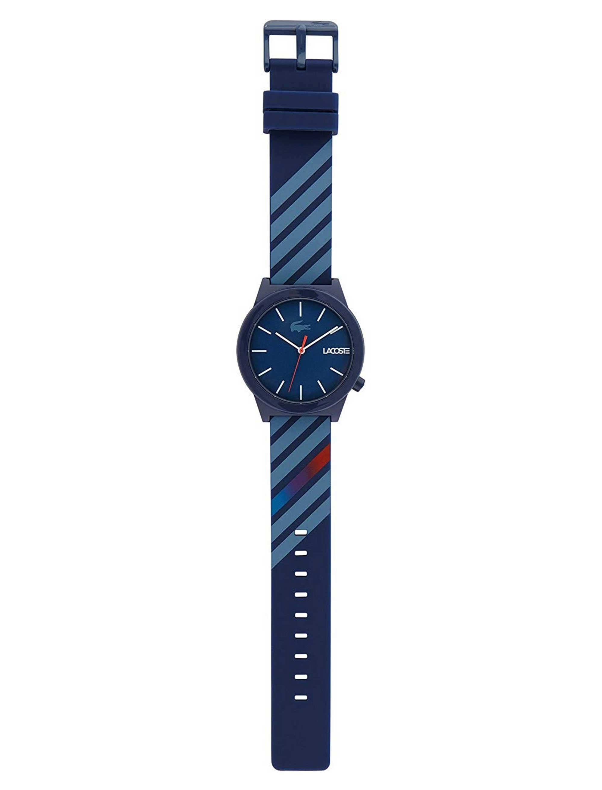 ساعت مچی عقربه ای مردانه لاگوست مدل 2010934