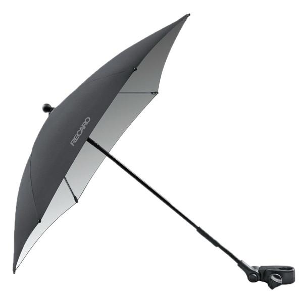 چتر کاکسکه ریکارو مدل 6276