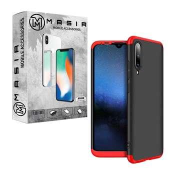 کاور 360 درجه مسیر مدل MGKS6-1 مناسب برای گوشی موبایل شیائومی MI A3