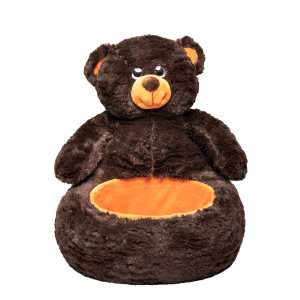ارگانایزر کودک مدل خرس  کد M52