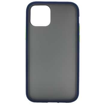 کاور مدل GS-MC مناسب برای گوشی موبایل اپل iPhone 11 Pro