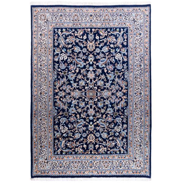 فرش دستباف پنج و نیم متری سی پرشیا کد 171157