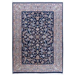فرش دستباف پنج و نیم متری سی پرشیا کد 171158