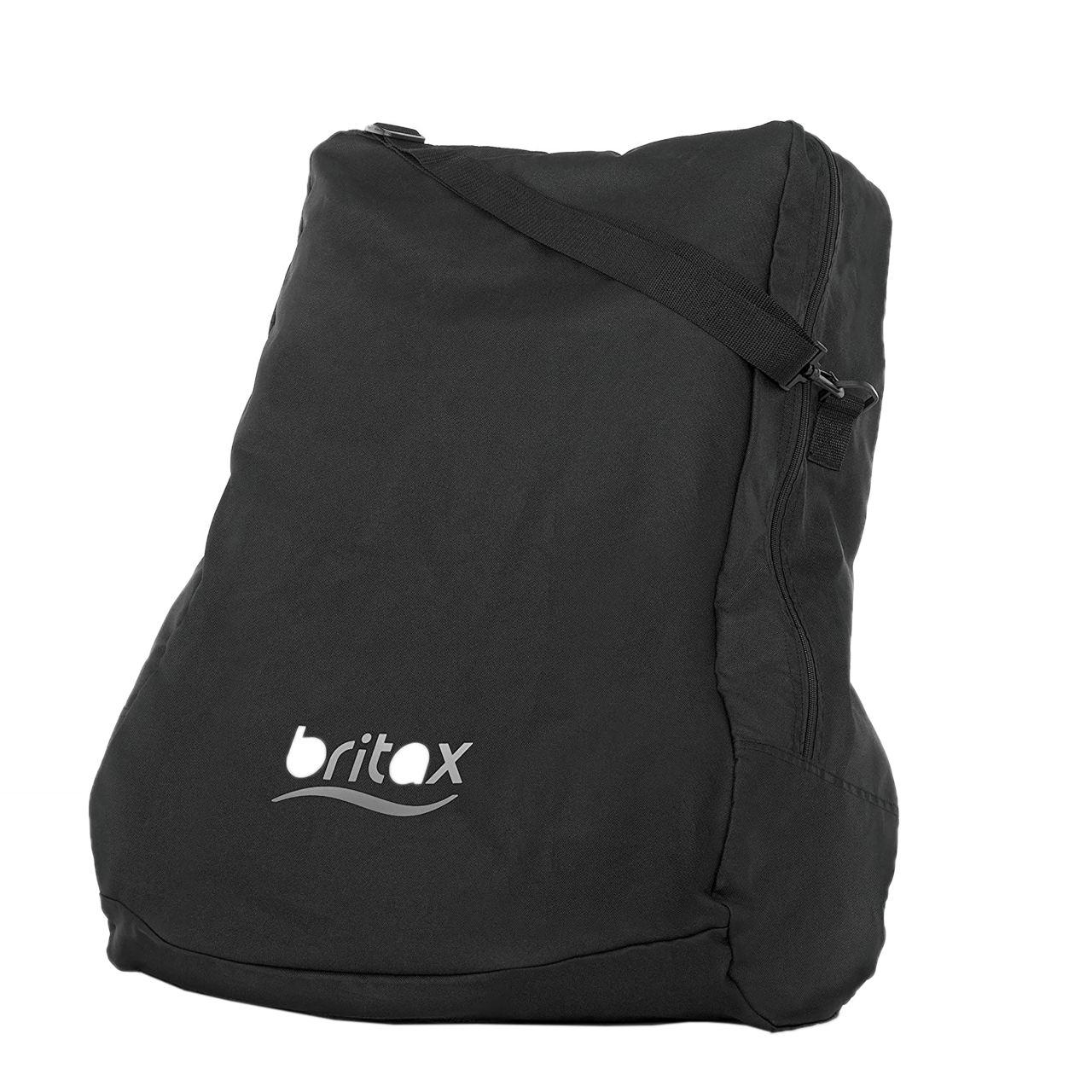 کیف حمل کالسکه بریتکس مدل 2045 Travel Bag Bagile