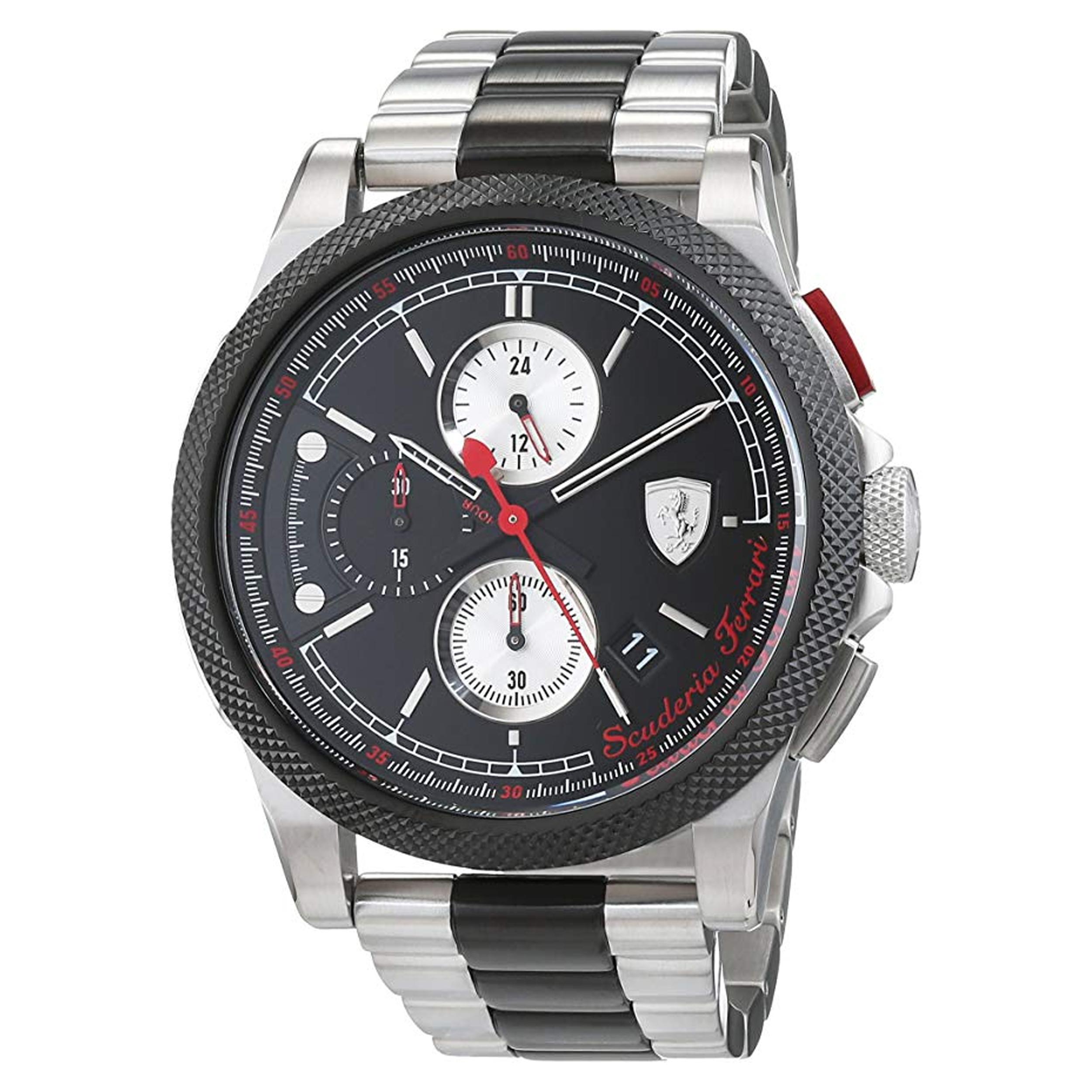 ساعت مچی عقربه ای مردانه فراری مدل ۰۸۳۰۳۲۹