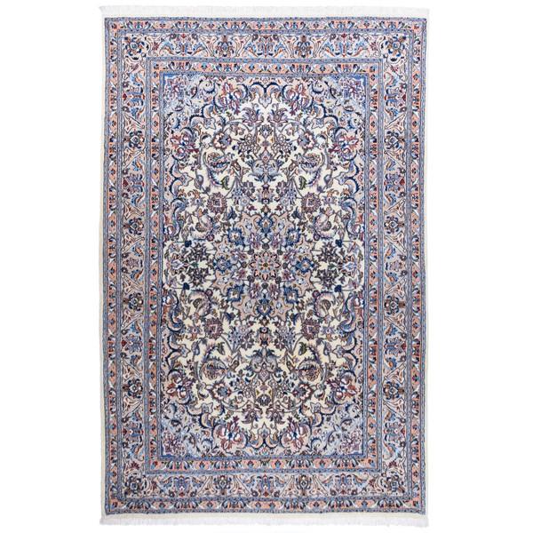 فرش دستباف شش متری سی پرشیا کد 171159