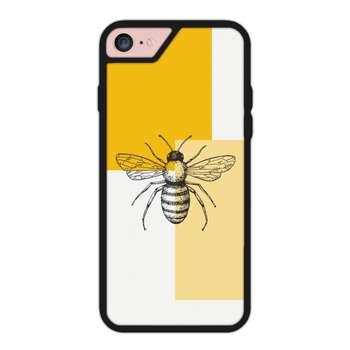 کاور آکام مدل A71654 مناسب برای گوشی موبایل اپل iPhone 7/8