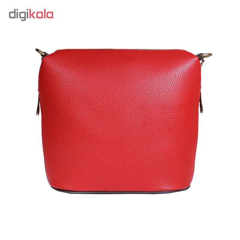 کیف دستی زنانه مدل 104 کد Wbg08das