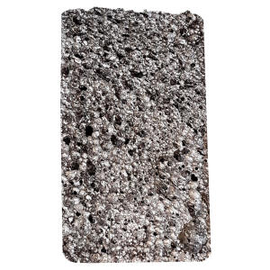 سنگ پا کد Mineral/001