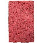 سنگ پا کد Mineral/004