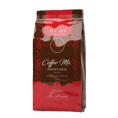 پودر قهوه فوری شاهسوند مقدار 1000 گرم