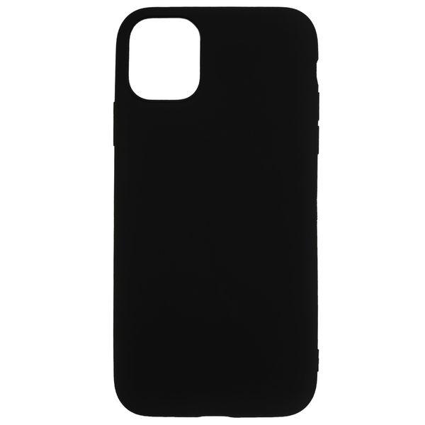 کاور مدل Zhl مناسب برای گوشی موبایل اپل IPhone 11 Pro Max