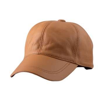کلاه کپ کد 1376
