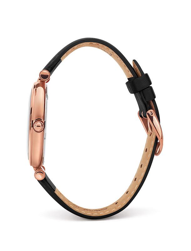 ساعت مچی عقربه ای زنانه فولی فولیه مدل WF16R010SPS-BK (بدون جعبه اورجینال)
