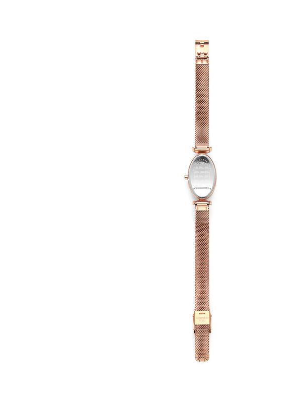 ساعت مچی عقربه ای زنانه فولی فولیه مدل WF16R031BSS-XX (بدون جعبه اورجینال)