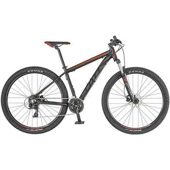 دوچرخه کوهستان اسکات مدل ASPECT 760-2019 سایز 27.5