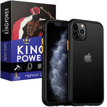 کاور کینگ پاور مدل M21 مناسب برای گوشی موبایل اپل iPhone 11 Pro