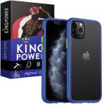 کاور کینگ پاور مدل M21 مناسب برای گوشی موبایل اپل IPhone 11 Pro Max thumb
