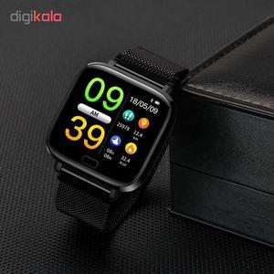 ساعت هوشمند مدل Y8