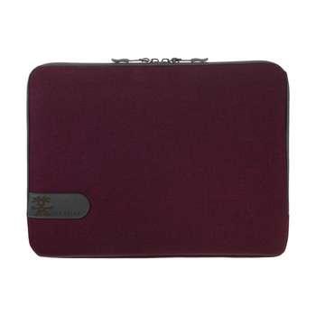 کاور لپ تاپ اس.واندر مدل Crampler-2 مناسب برای لپ تاپ 14 اینچی