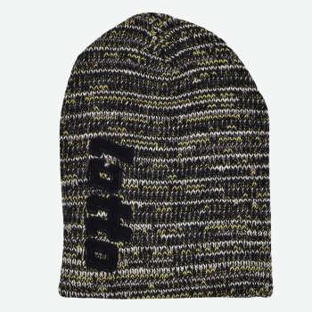 کلاه بافتنی مردانه یکتا کد P1205