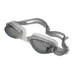 عینک شنا یانگزی مدل F2005  کد 505 thumb