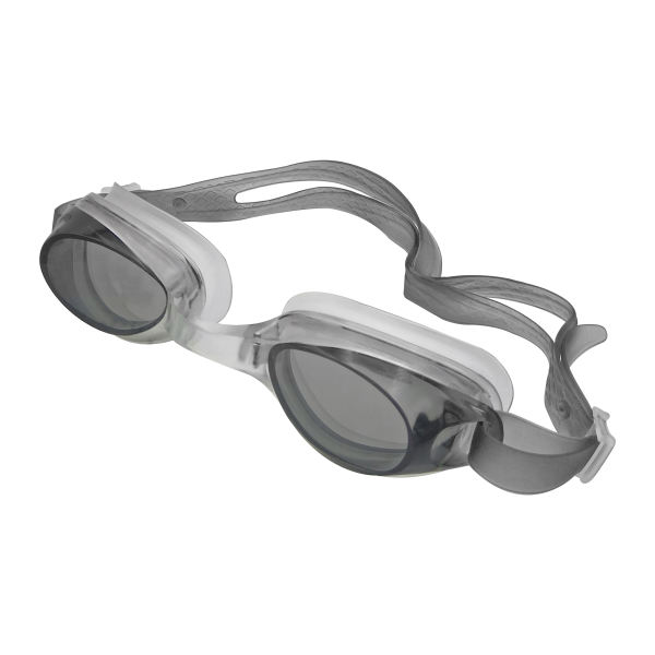عینک شنا یانگزی مدل F2005 کد 505