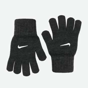 دستکش بافتنی مردانه مدل 7128 - K045