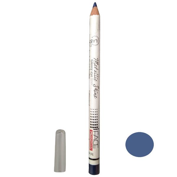 مداد چشم آی فیس شماره M-63
