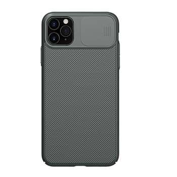 کاور نیلکین مدل CamShield مناسب برای گوشی موبایل اپل Iphone 11
