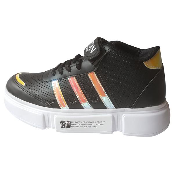 کفش مخصوص پیاده روی یاس اسپرت کد SH02