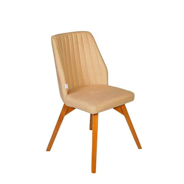 صندلی چوبکو مدل 679