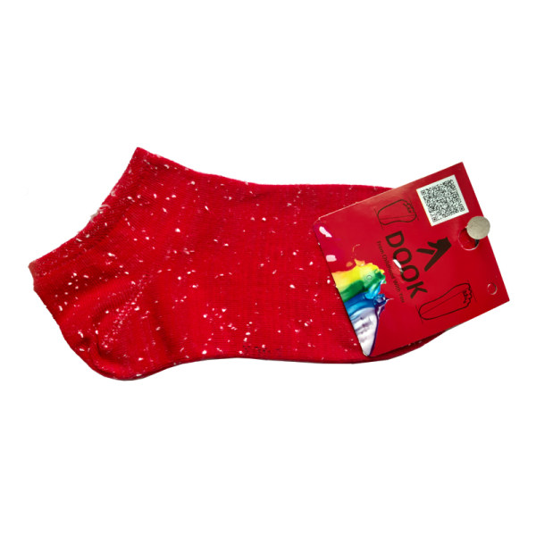 جوراب زنانه دوک کد SS_gh