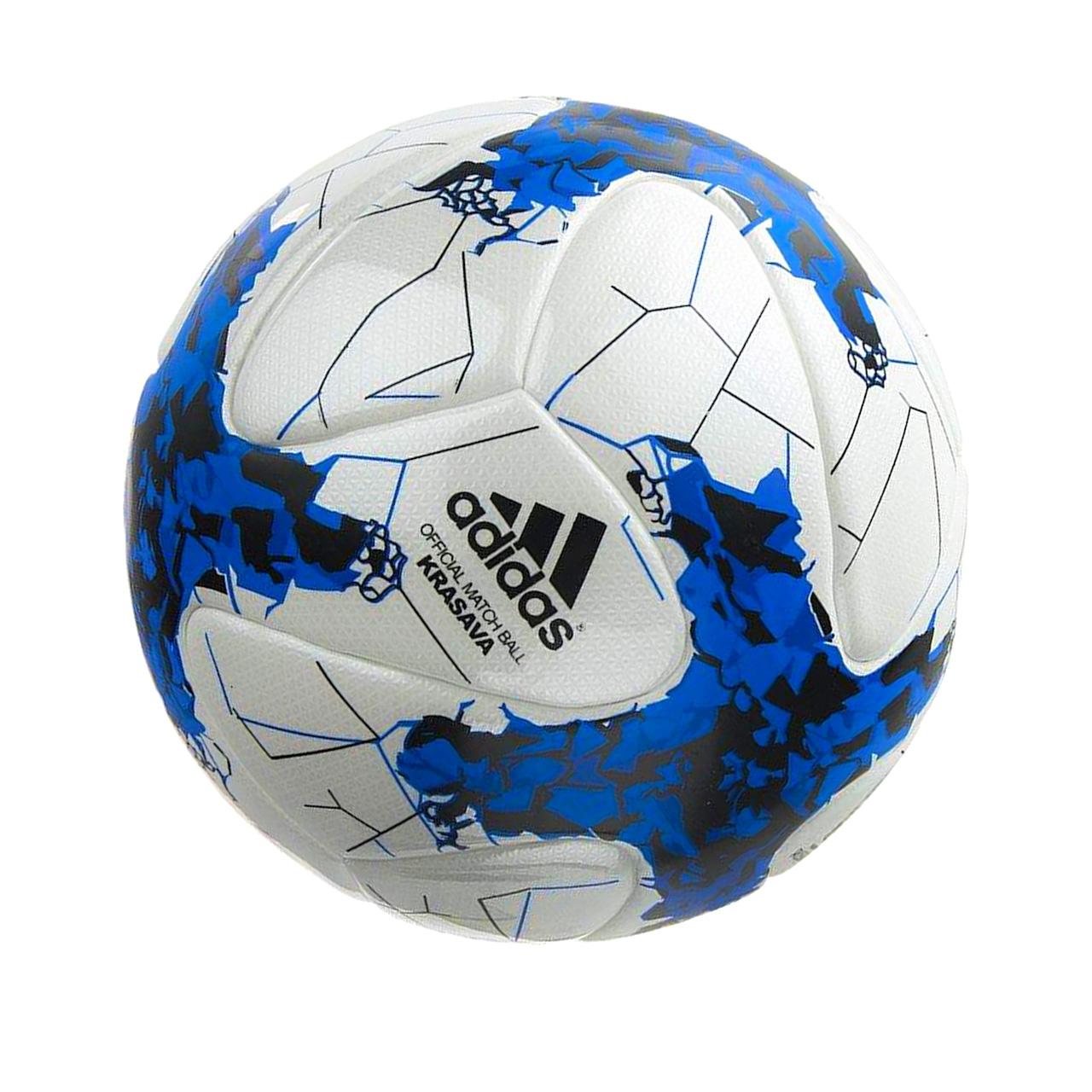 توپ فوتبال آدیداس مدل R520
