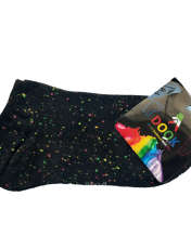 جوراب زنانه دوک کد SS_m -  - 1