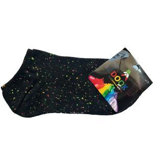 جوراب زنانه دوک کد SS_m