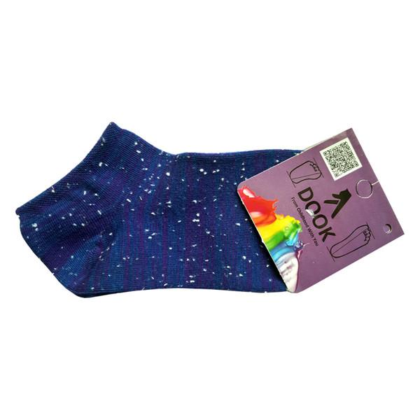 جوراب زنانه دوک کد SS_a