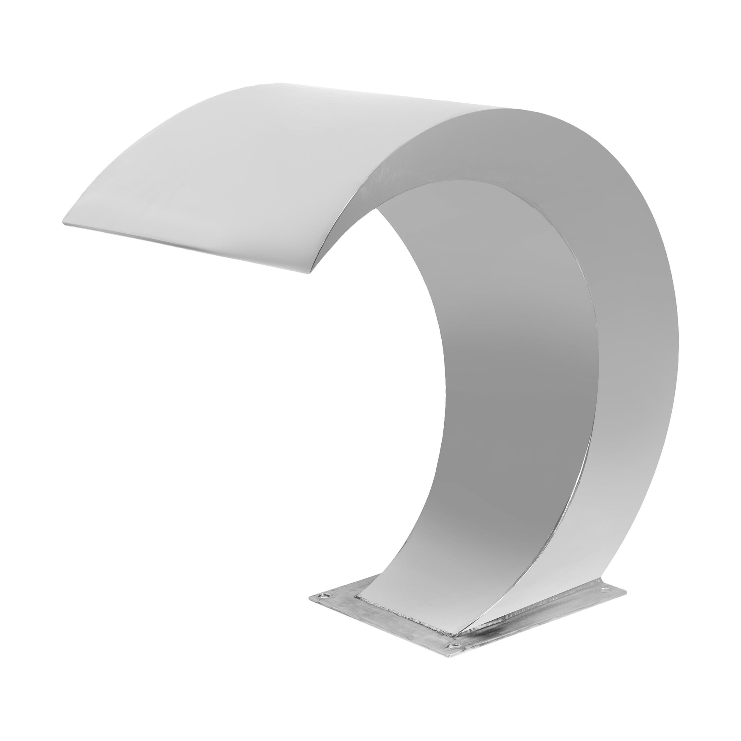 فواره استخر مدل آبشار کد 002