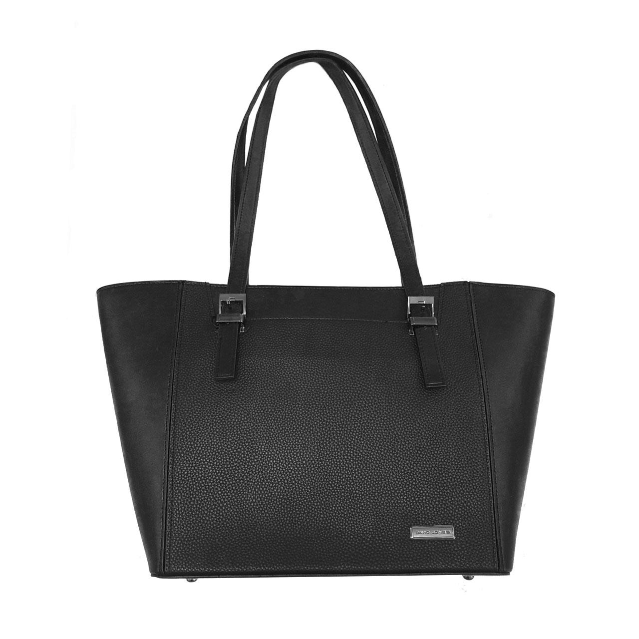 کیف دستی زنانه مدل 00155