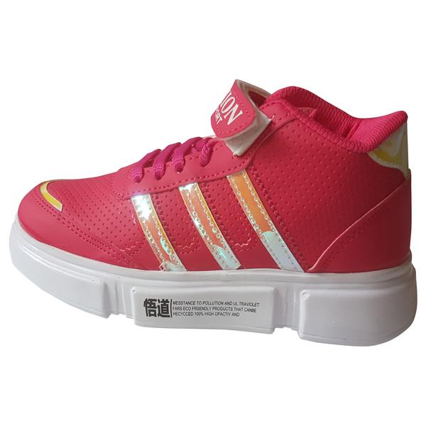 کفش مخصوص پیاده روی یاس اسپرت کد SH04