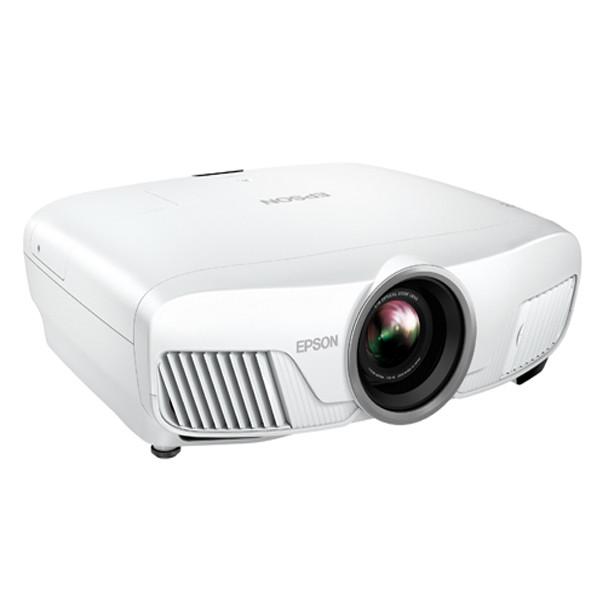 ویدئو پروژکتور اپسون مدل Home Cinema 4010