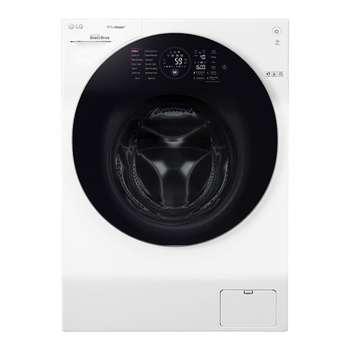 ماشین لباسشویی ال جی مدل G840S