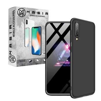 کاور 360 درجه مسیر مدل MGKS6-1 مناسب برای گوشی موبایل سامسونگ Galaxy A30S