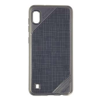 کاور مدل naertay مناسب برای گوشی موبایل سامسونگGalaxy A10