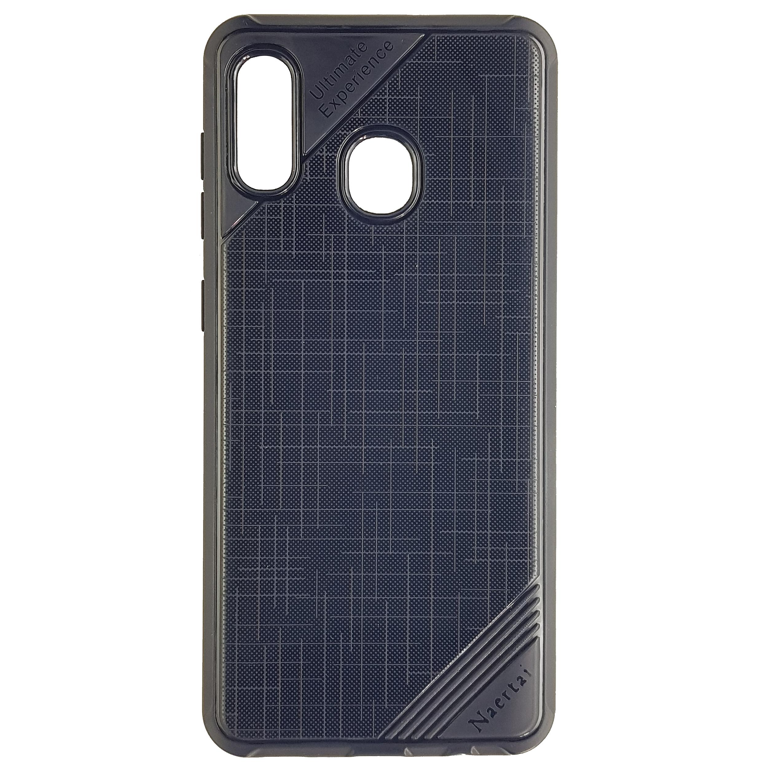 کاور مدل naertay مناسب برای گوشی موبایل سامسونگ Galaxy A30