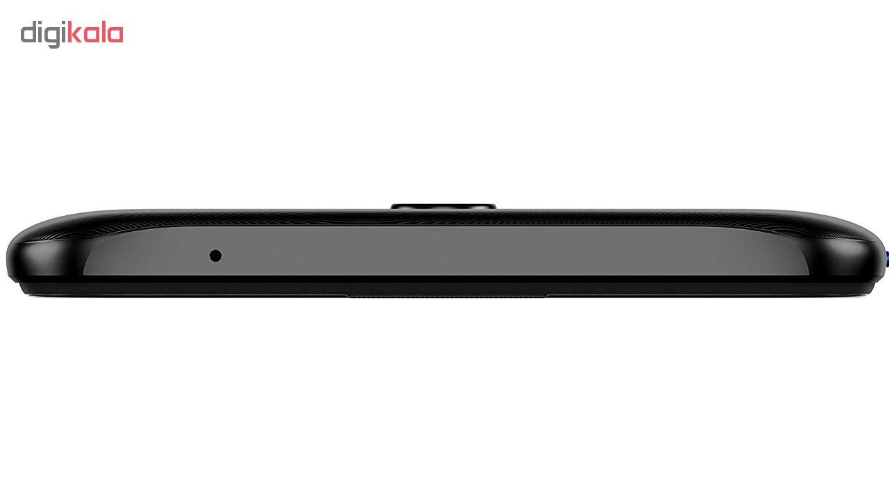 گوشی موبایل شیائومی مدل Redmi 8A M1908C3KG دو سیم کارت ظرفیت 32 گیگابایت main 1 7