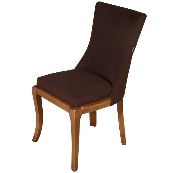 صندلی چوبکو مدل 670