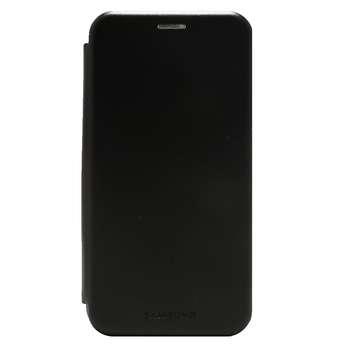کیف کلاسوری مدل Creative مناسب برای گوشی موبایل سامسونگ Galaxy A10S
